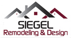 Siegel Design & Remodel